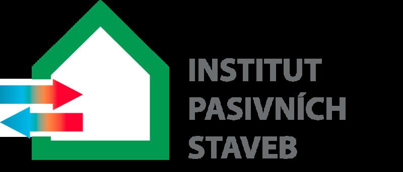 Institut pasivních staveb v.o.s.